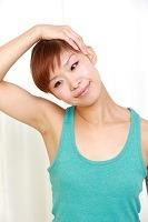 Ćwiczenia pleców