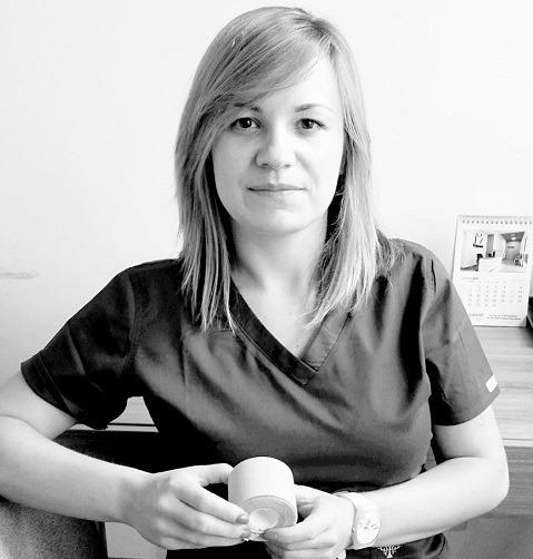 Anna Kubiczek